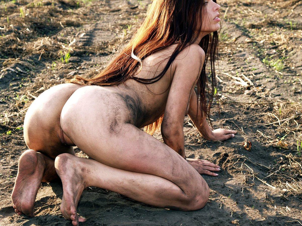 porno-foto-v-gryazi
