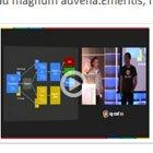 ngEmbed : AngularJs Directive for Multimedia link EmbeddingAngularJS