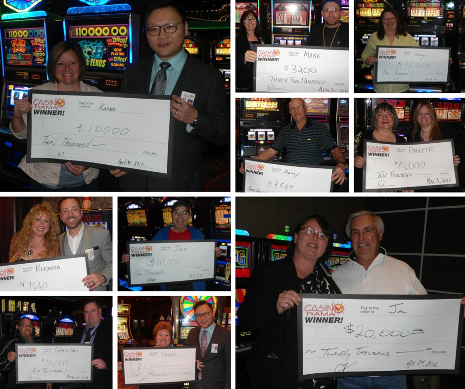 cash casino free gaming