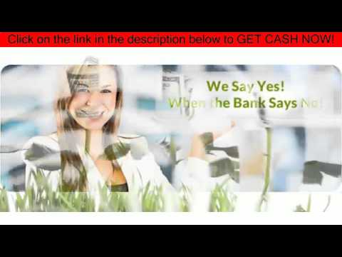 reliable payday loans online
