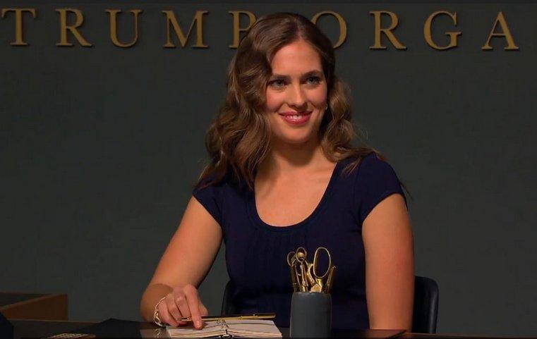 Amanda Miller - IMDb