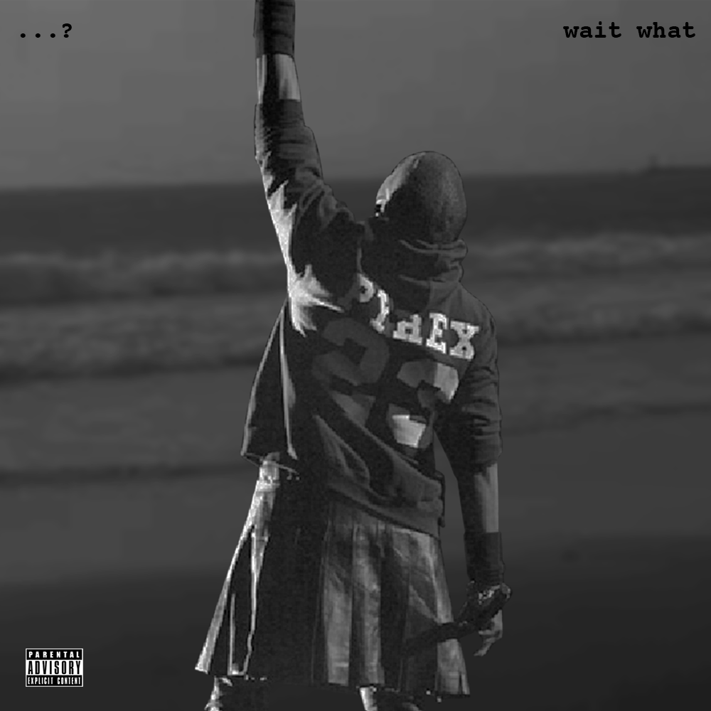 new wait what EP out today: cashmere ye (@kanyewest vs @cashmerecat). check it out, free: https://t.co/Z1HONHaa25 https://t.co/d750Fj263Q