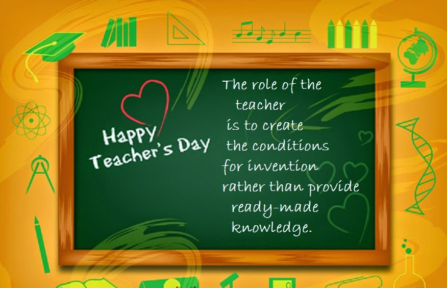 Caribbeanjobs on twitter happy teachers day from caribbeanjobs never miss a moment thecheapjerseys Choice Image