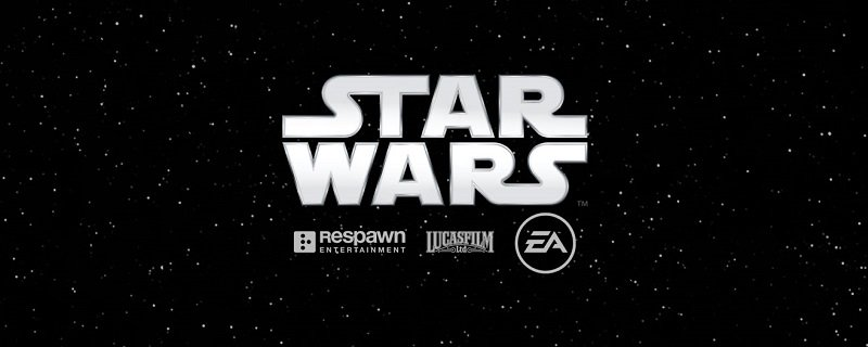 Star Wars EA Respawn