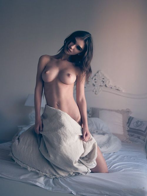 Haruka ayase nude