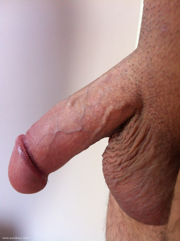 Share your own Amateur selfpics on AmateurBoys on  https://www. abadboy.com  &nbsp;   | 55720 FREE Gayamateur pics online [#RT] <br>http://pic.twitter.com/29EZHjocLE