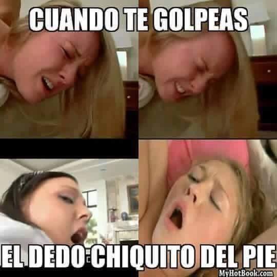 memes de prostitutas prostitutas españolas porno