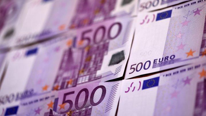 La Banconota da 500 euro verrà eliminata