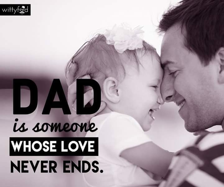 Digi Dunia On Twitter Heart Touching Quotes For Father