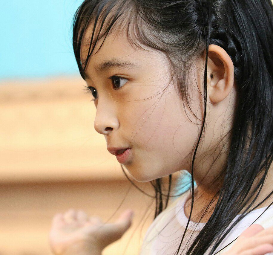小 学 生 と S E X が し た い 5 2 [無断転載禁止]©2ch.netYouTube動画>20本 ->画像>879枚