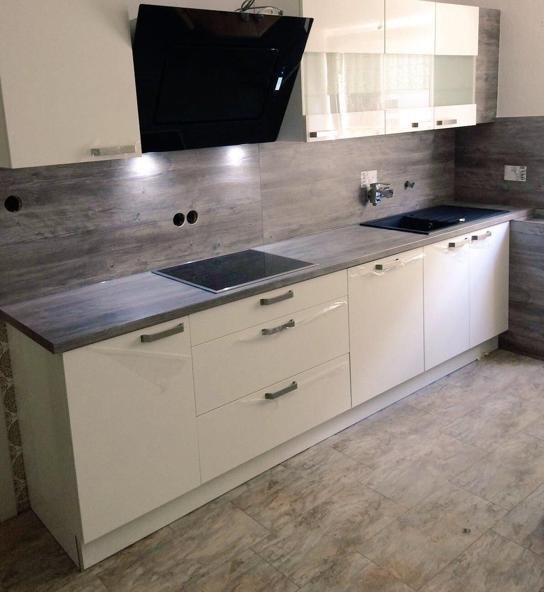 Küchen palast Wupper kuechenpalast