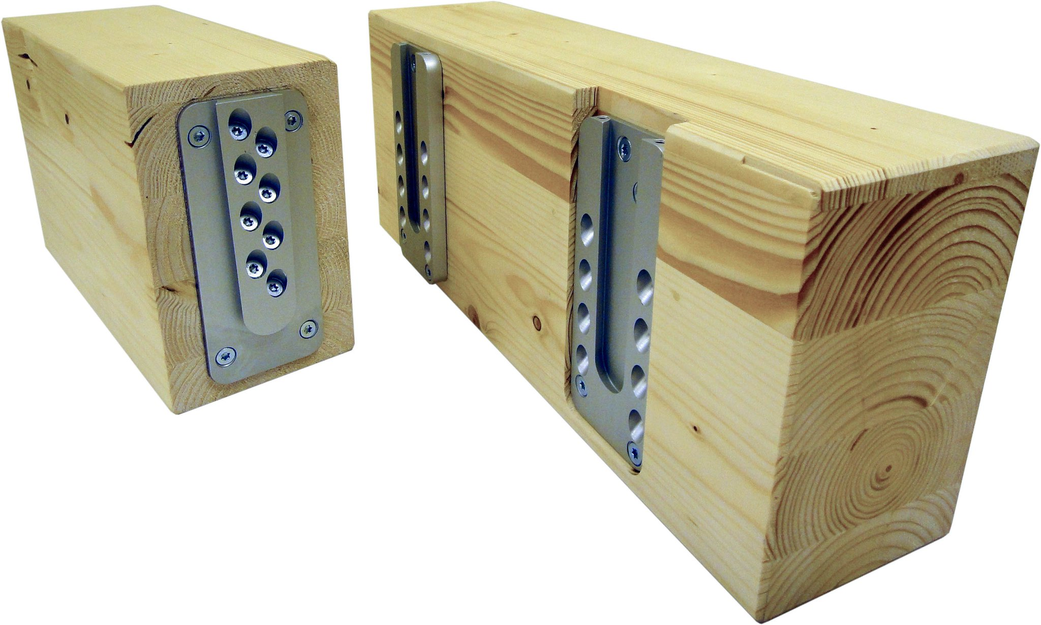 Aptus Fasteners On Twitter Quot Pitzl Concealed Timber