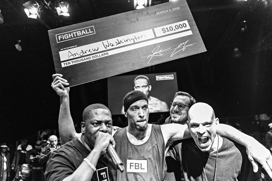 fightball  FIGHTBALL (@FIGHTBALLNATION) | Twitter