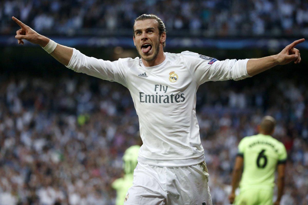 REAL-CITY 1-0 Video Gol: Finale Champions League di San Siro (Milano) è Derby di Madrid Real-Atletico