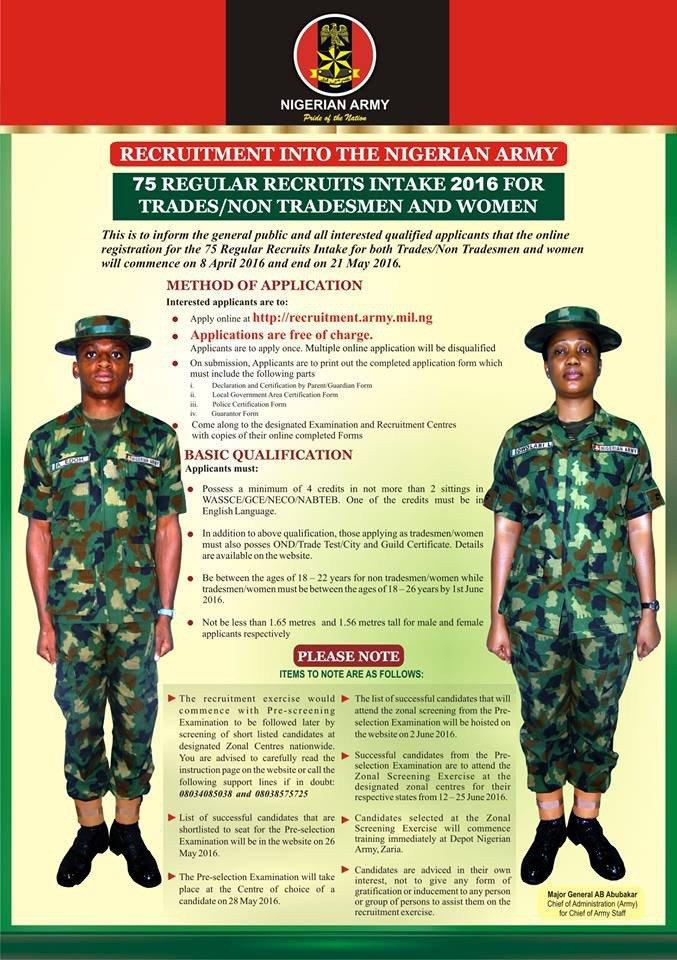 Nigeria Dating-Website-Liste