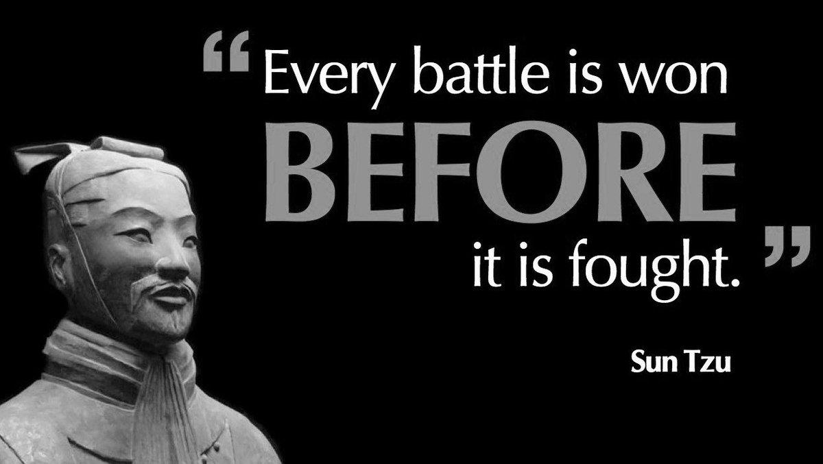 8 Great Art Of War Motivational Business Quotes:   http://www. myfrugalbusiness.com/2013/01/boston -biz-review-westwood-ma-starbucks.html &nbsp; …    #Strategy #SunTzu #CSuite #Negotiating<br>http://pic.twitter.com/RlgodGPigD