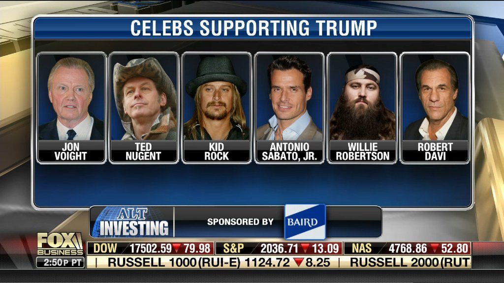 This looks like the cast of the shittiest Expendables movie ever. https://t.co/ZkOr45FqHP