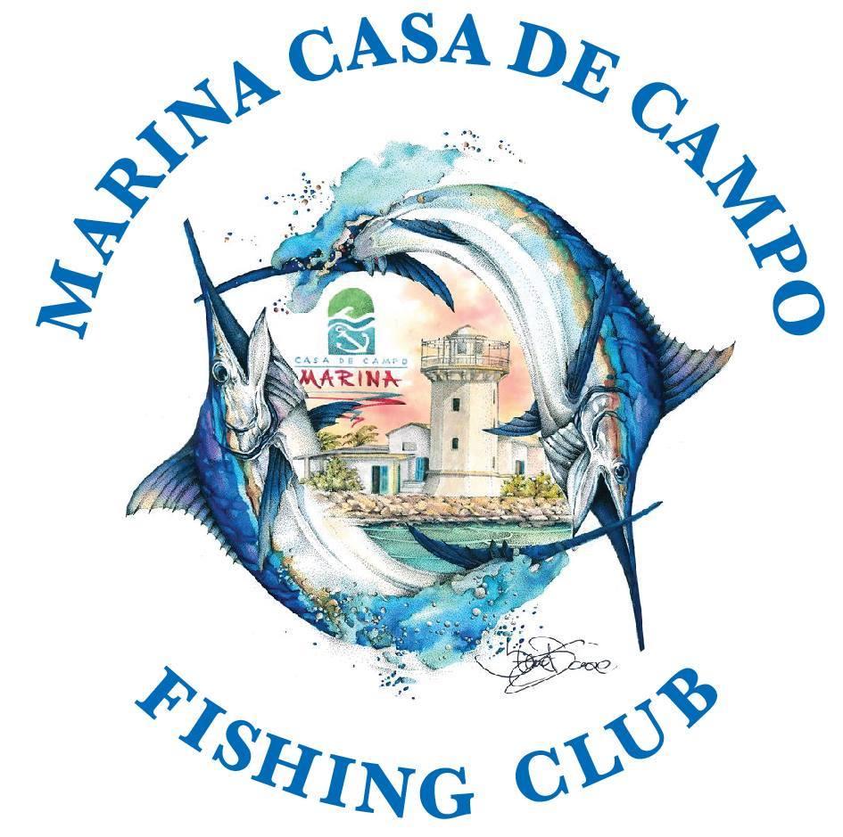 Marina Casa de Campo, Dominican Republic - Big Anglers Deserve Big Numbers https://t.co/KNunMZ39wI