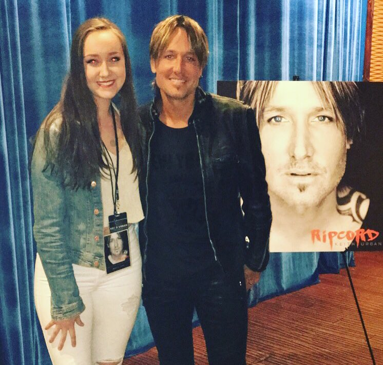 Tidal on twitter keithurban with the winner of our keithurban with the winner of our tidalxkeithurban meet greet m4hsunfo