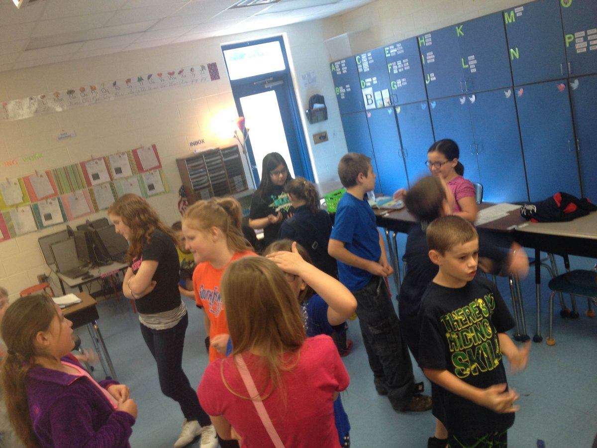 Inside Collaborative Classroom : Day lastbell teachfentress tweets with images