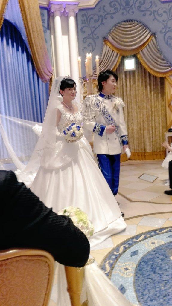 ぎゃーぎゃーー!ぎゃーーーー!!! #西又葵・三宅淳一結婚式 https://t.co/DuBbsUUrvu