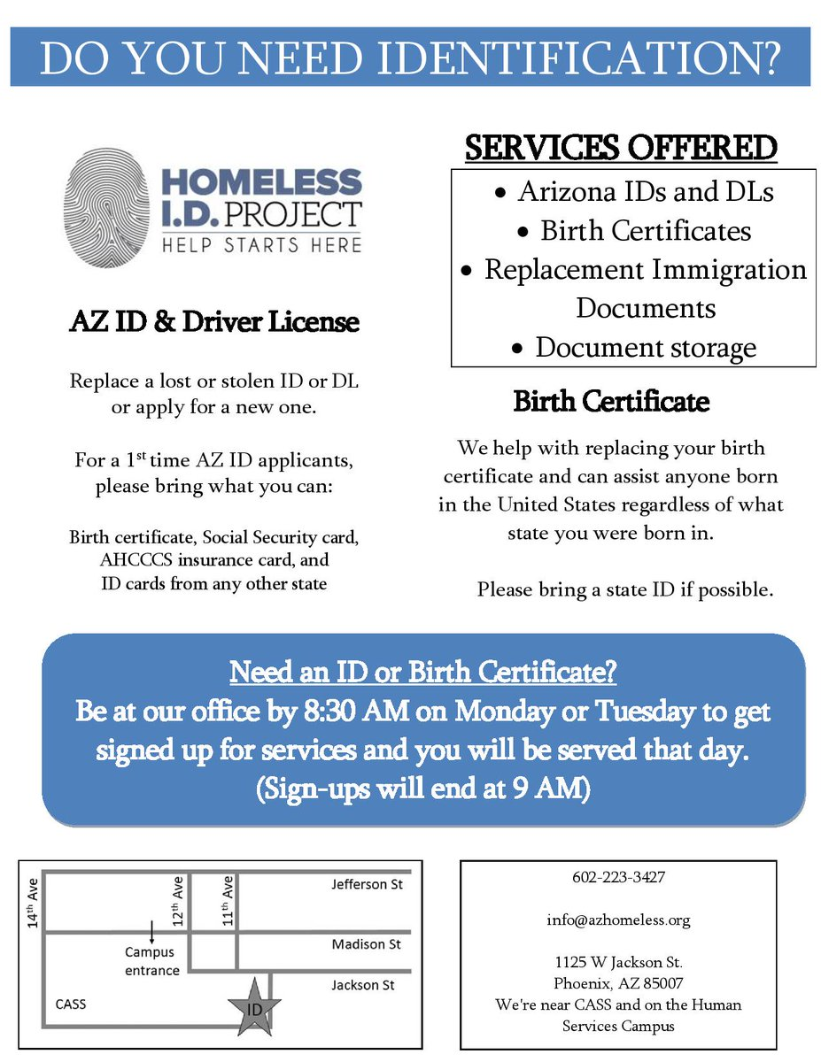 To obtain birth certificate images free birth certificate design vance simms on twitter homeless id project assistance with vance simms on twitter homeless id project xflitez Gallery