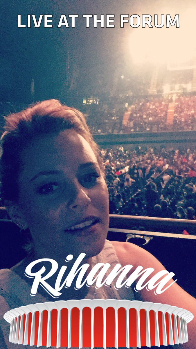Snapchat Elizabeth Banks naked (64 photo), Pussy, Is a cute, Boobs, cameltoe 2020