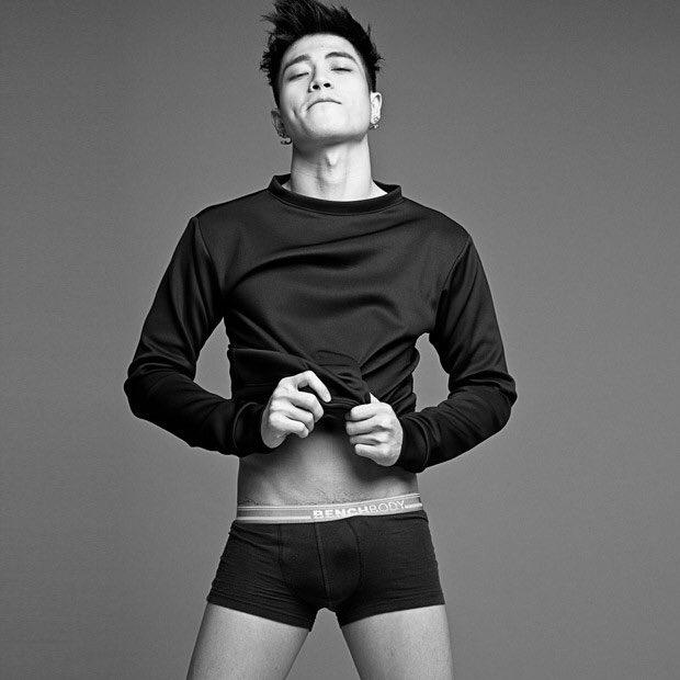Gay asian boy blog