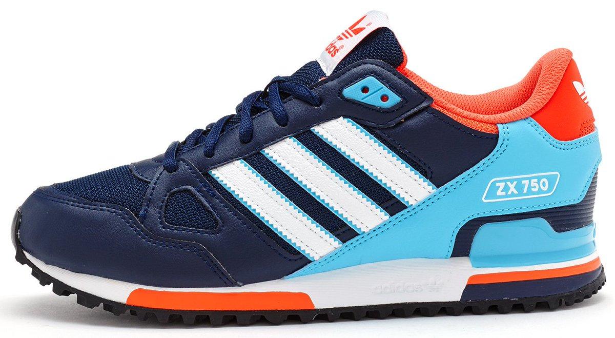 52ff4a37f ... adidas zx 750 42 5 .