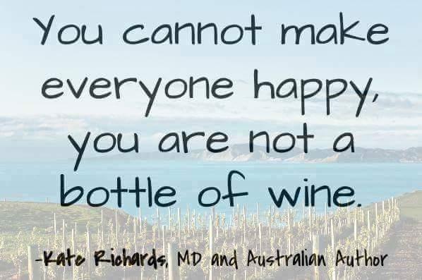 #quoteoftheday ... #Wine more Whine less! MT @keancarmi ...pic.twitter.com/4bo3qofvd1