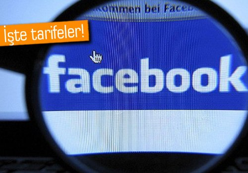 Facebook Şifre Kırma Yöntemleri Nelerdir?