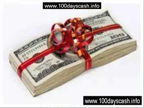 www payday loans