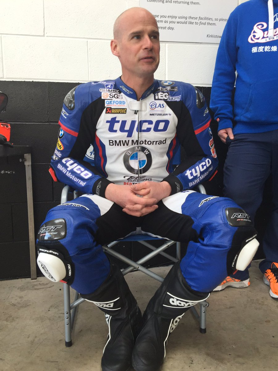 [Road racing] NW200 2016   - Page 2 ChrtUP4VAAI-374