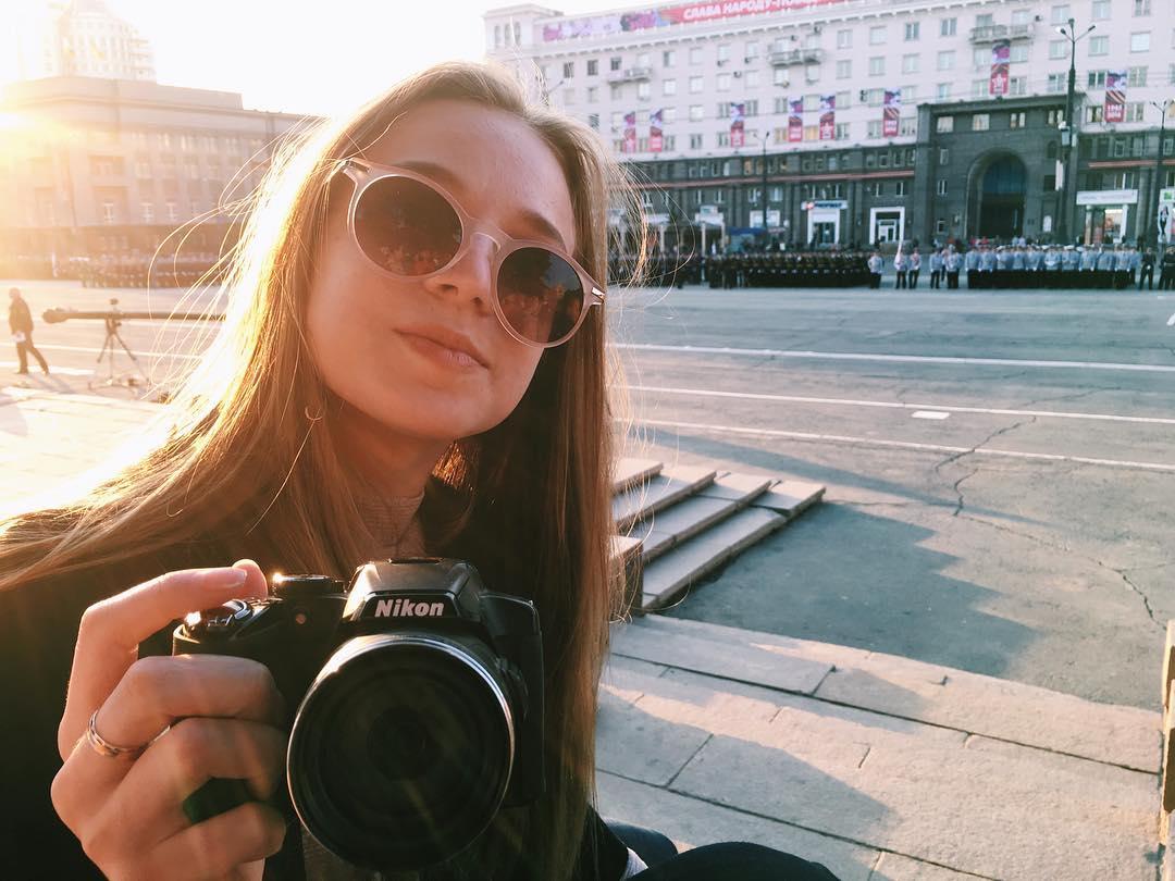 Екатерина Борисова-Дмитрий Сопот - Страница 6 Chs20UHUgAA7Orw