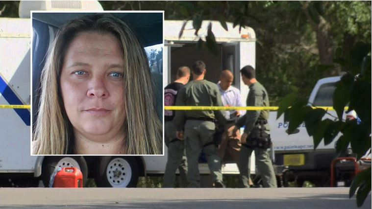 911 calls from the deadly shooting in Palatka have just been released