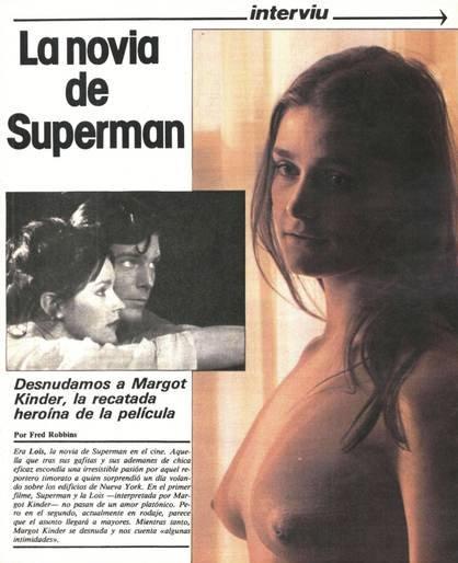 Alberto Gayo On Twitter La Novia De Supermán En At Interviu En 1980