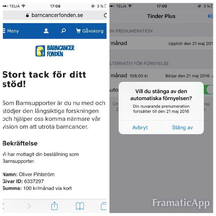 beste dating app 2016 norge stjørdalshalsen