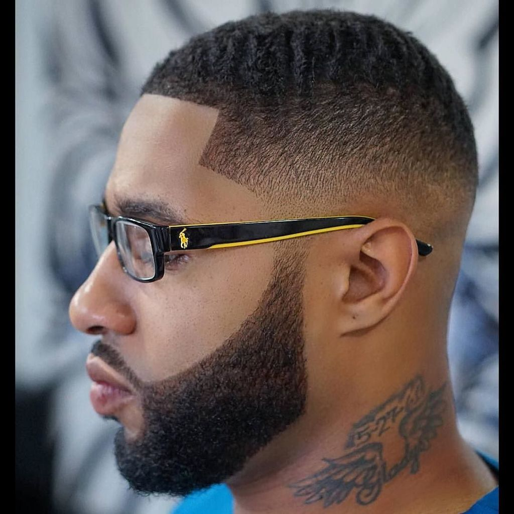 men hair cut style step stepthebarber 1158 | ChsA9ybWsAA26p2