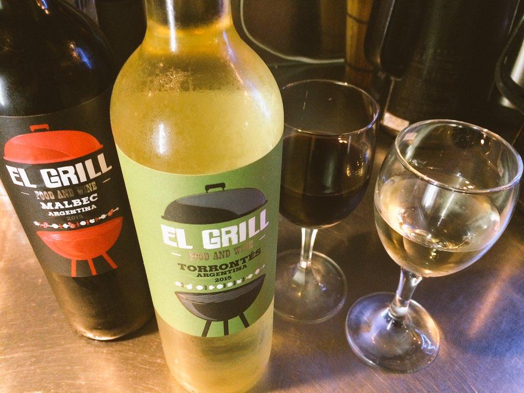 赤ワインを料理で消費!煮込みからデザートまで、 …