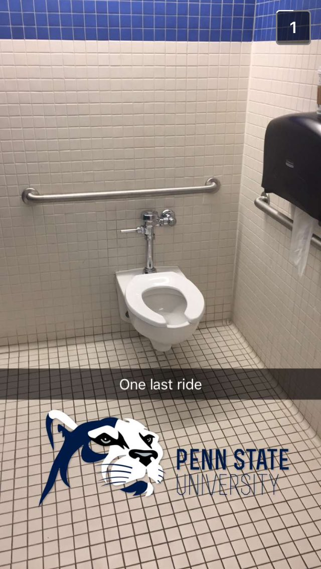 Psu Poops At Psupoops Twitter
