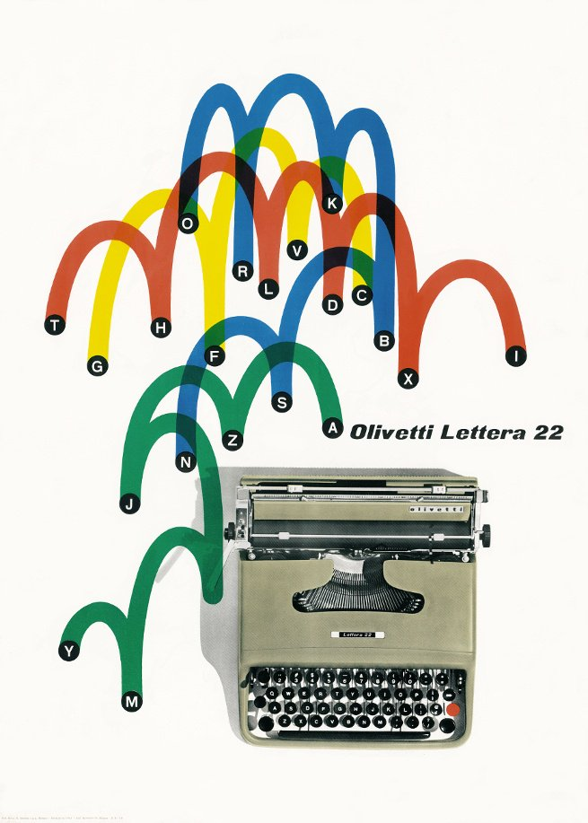 Can't wait for this Olivetti exhibition @icalondon https://t.co/GnSCWnFrdB https://t.co/eJfCnBNPx0