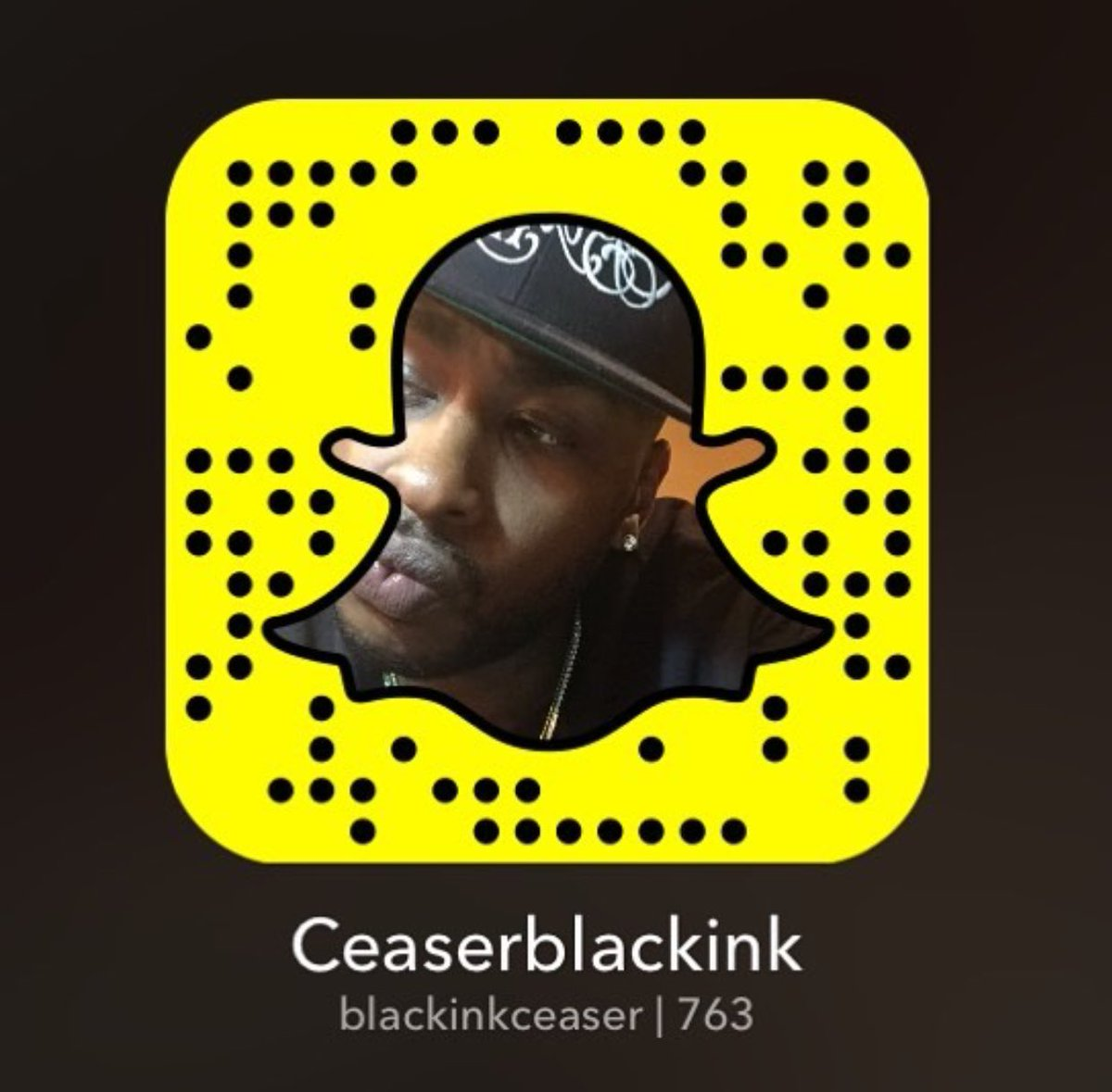 donna black ink snapchat ceaser on quot morning follow my snapchat ceaserblackink https t co 20o7oldqkn quot
