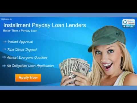 quick cash loans near me