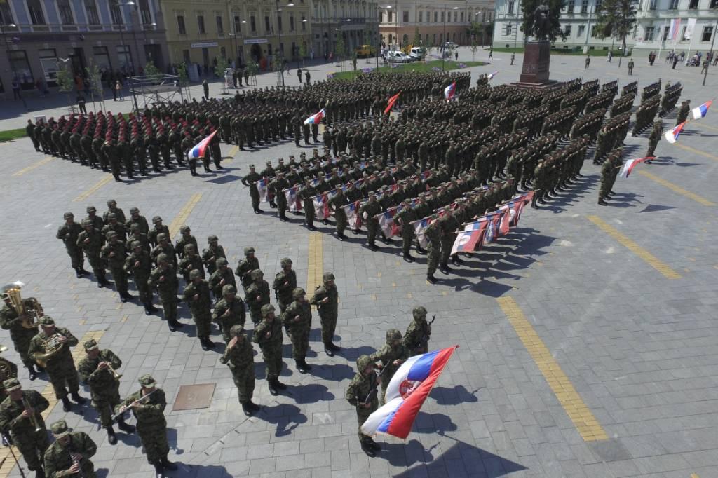 Serbian army multimedia - Page 9 ChsqyymXEAQyLJM