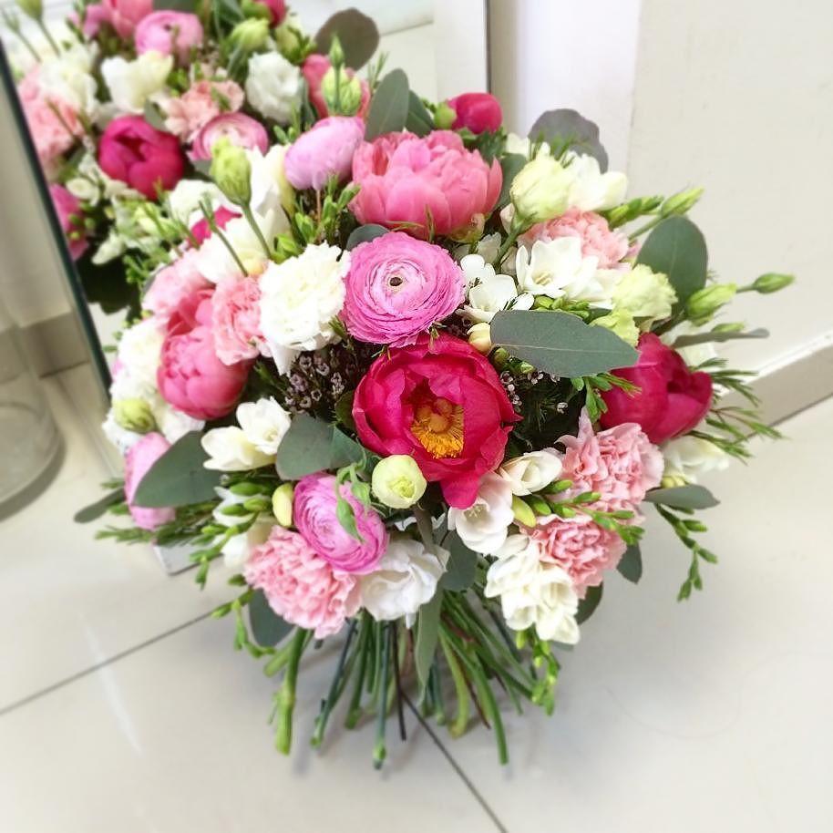 Доставка живые цветы ижевске