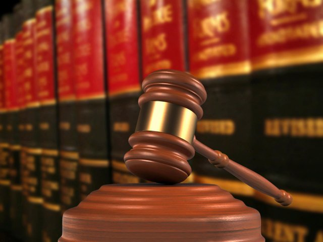 Florida Supreme Court considers overturning death sentences