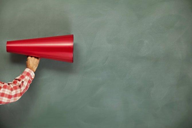 5 Expert Tips for an Awesome Public Speaking Experience https://t.co/hwRhZbanP4 https://t.co/EbpqhDg4sN