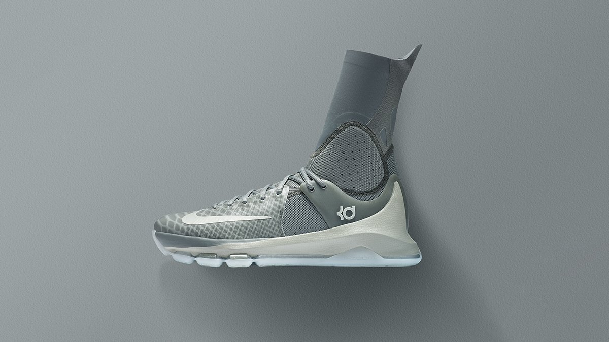 8af1a85d3811 find your balance the kd8 elite neutral offers high performance without  compromise