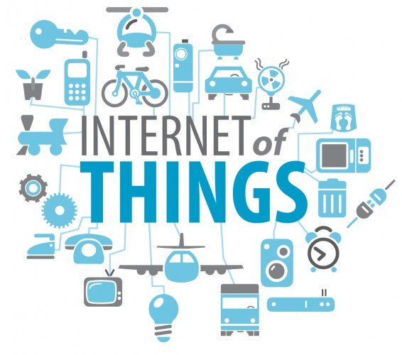 IoT Ecosystem – Internet of Things Forecasts & Business Opportunities – Business Insider