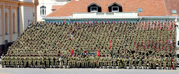 Serbian army multimedia - Page 9 ChtoonEWEAAlcuf